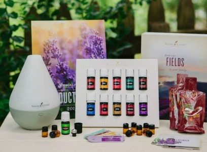 Intro to Essential Oils-min