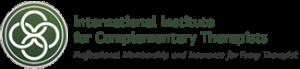iict-logo-300x69